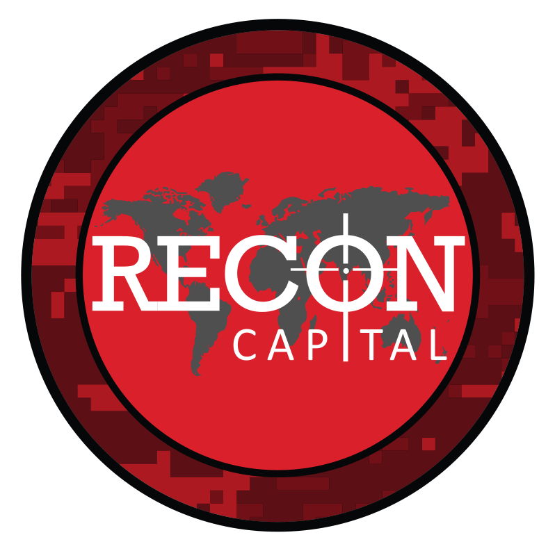 Team Recon