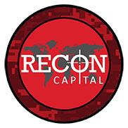 recon capital