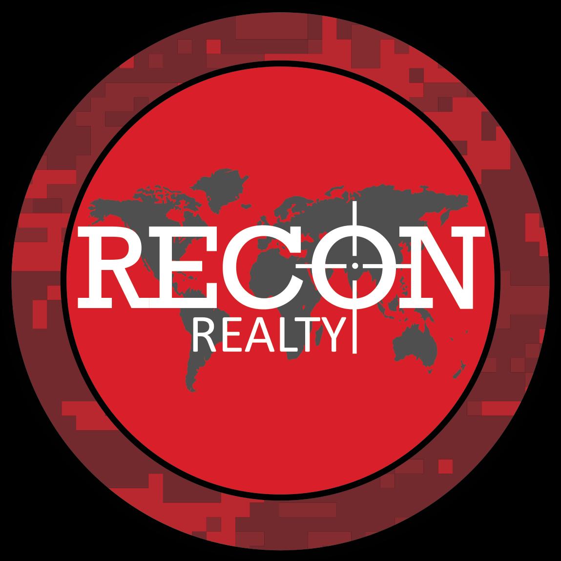 Recon Realty, PBC