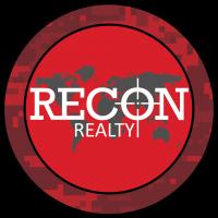 ReconRealty TeamRecon